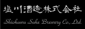 Shiokawa logo